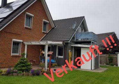 Struckum-Einfamilienhaus 345.000 EUR