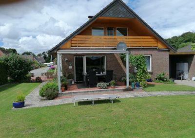 Drelsdorf-Einfamilienhaus 333.000 EUR