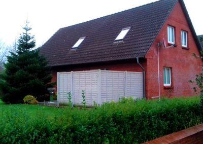 Riddorf-Einfamilienhaus 325.000 EUR