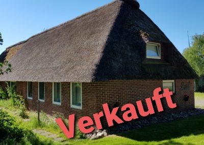 Drelsdorf-Resthof 290.000 EUR